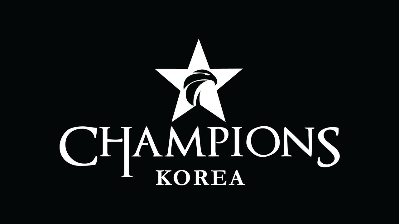 LCK – T1's Rookie Roster Got Swept In The Third Round Of League Champions Korea Regional Qualifiers by Gen.G
