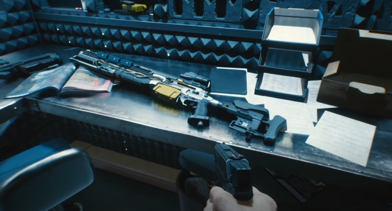 Cyberpunk 2077 Will Indeed Require Crunch From Employees, According To Report