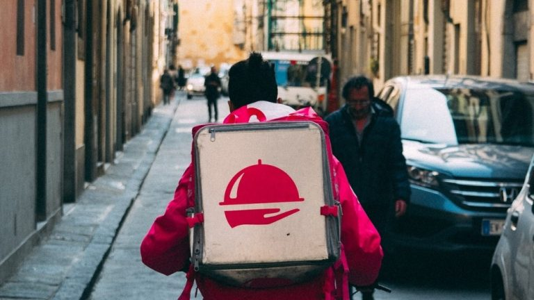 Uber Obtains Postmates For Their Food Delivery Division—Will It Be Enough To Save The Company?