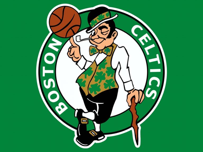 Boston Celtics Extend the Series, Make a Big Rally in Game 5 Against the Heat, 121-108