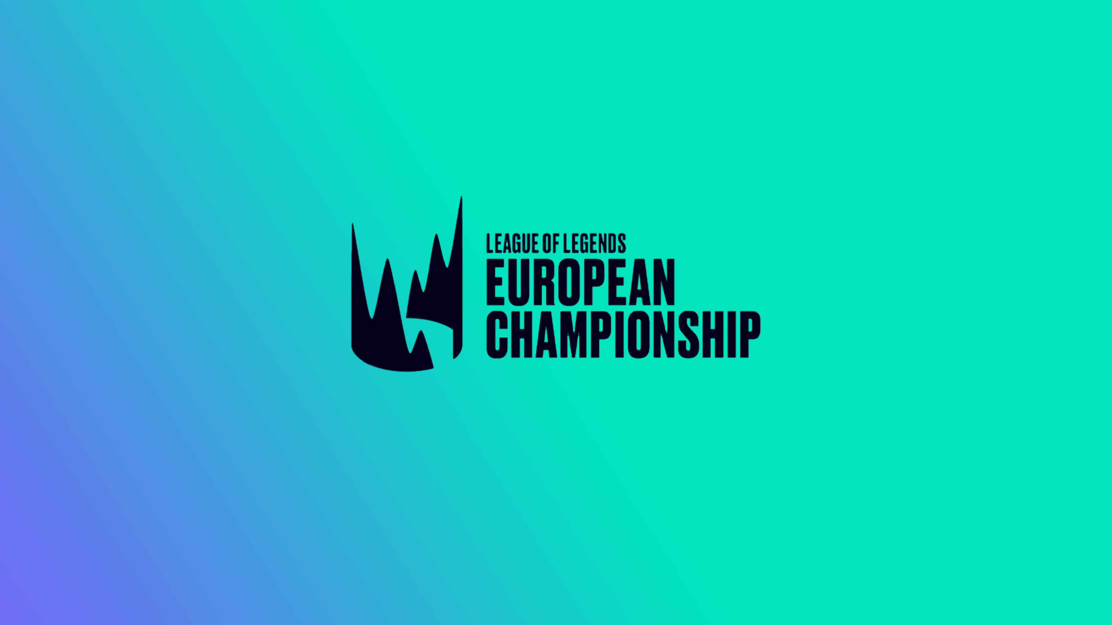 LEC – The Final Summer Split League European Championship Match Between G2 Esports And Fnatic Broke Viewership Record