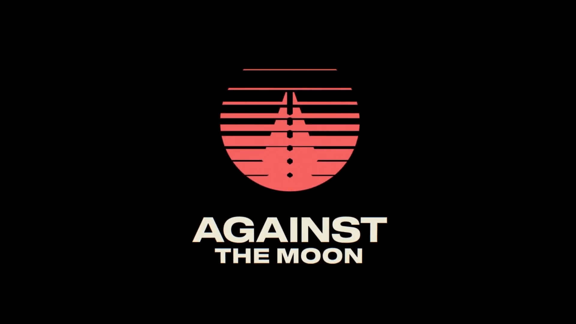 What Is Against The Moon? Defend The Last Bastion On Earth In This Indie Roguelike Deckbuilder Out Today On Steam