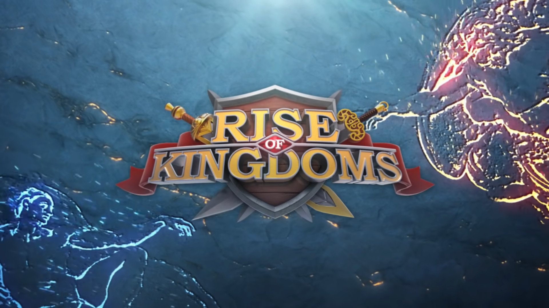 Disturbing Rise Of Kingdoms Advertisement On YouTube Makes Light Of Rape And Violence