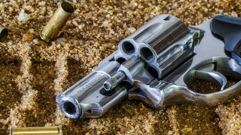New Gun Owner Numbers Take Major Spike—Why The Sudden UpTick?