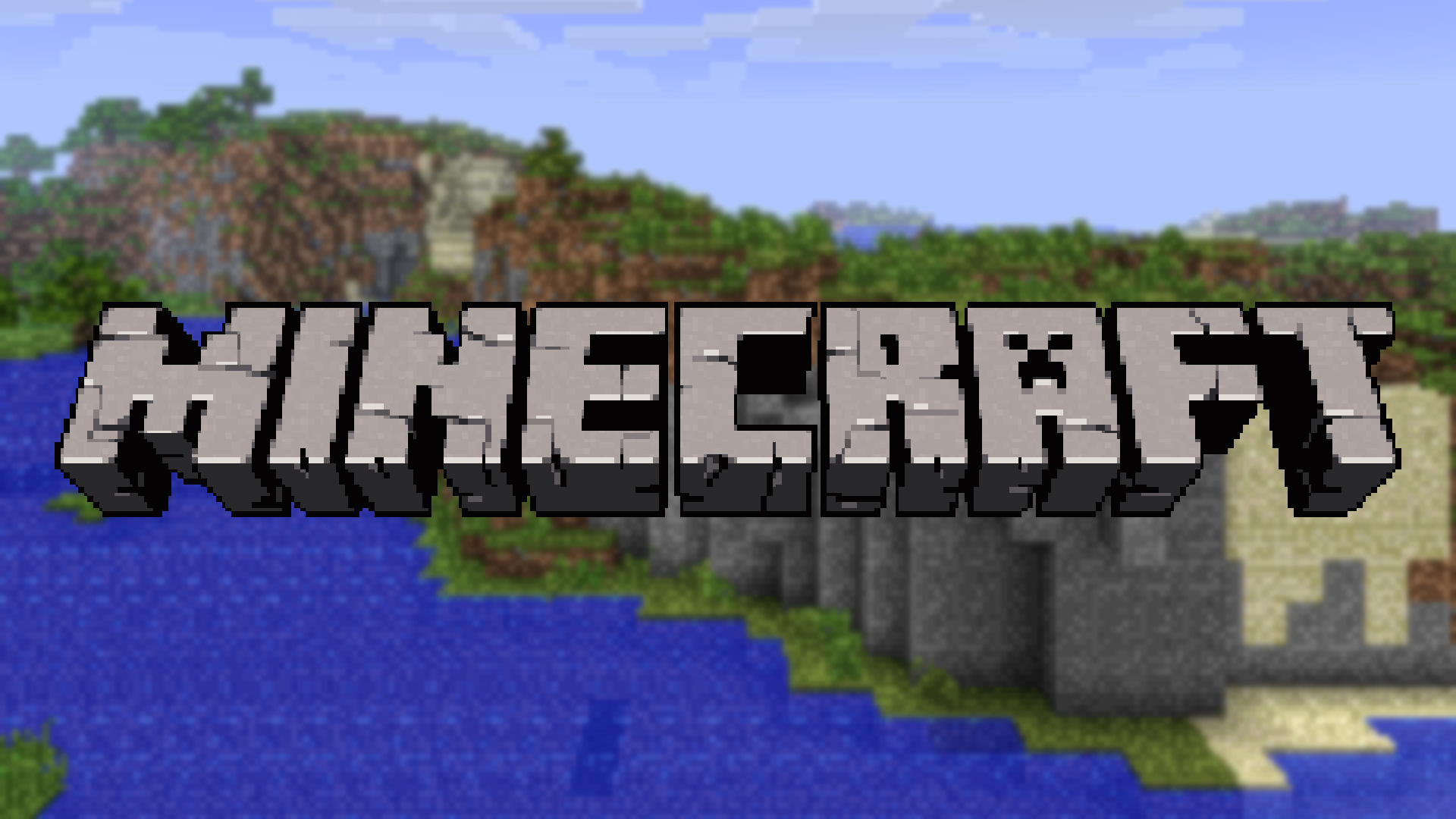 Minecraft Has Made A 1,024 Player Server Using The Newer And Experimental Aether Engine