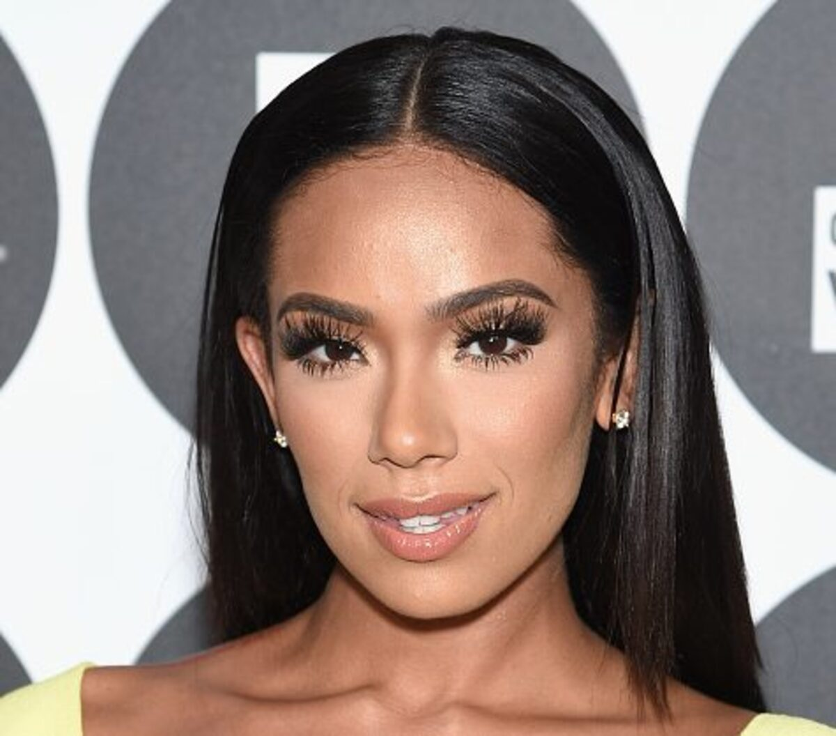 Erica Mena Shares Her Fitness Journey With Fans – See The Pics And Video