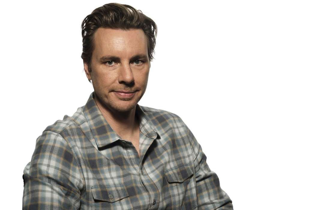 Dax Shepard Reveals That He Fell Back Into Old Habits After 15 Years – He Relapsed