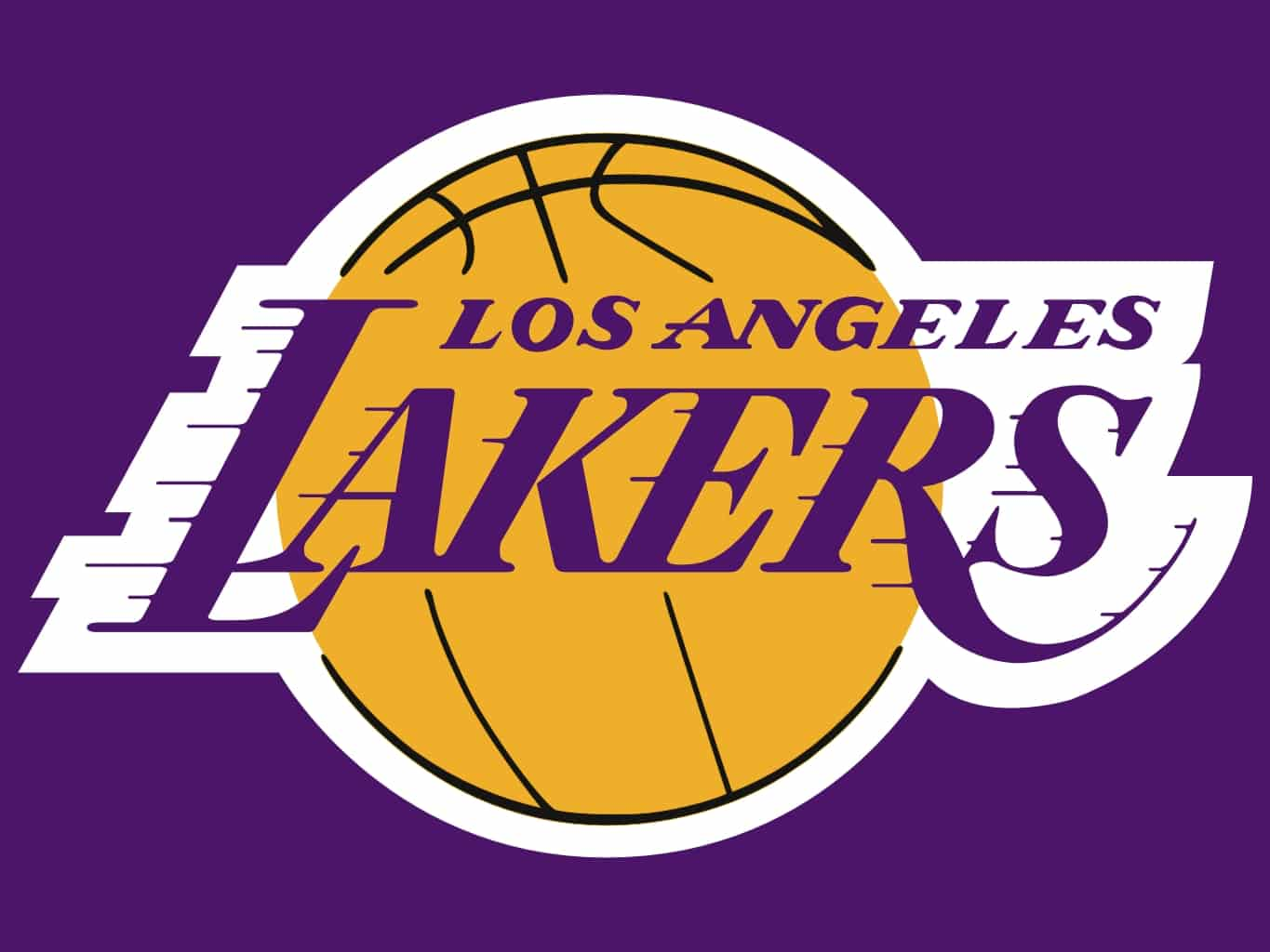 LA Lakers Advance to the NBA Finals, Eliminate the Nuggets, 117-107