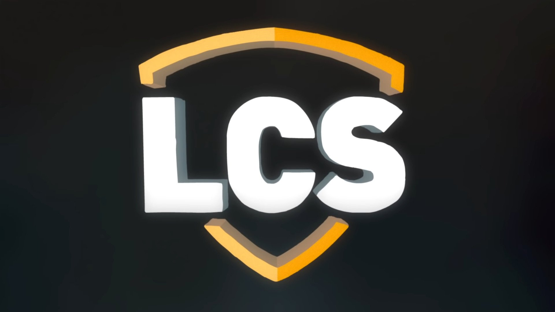 LCS – Golden's Guardians Run Throughout The League Championship Series 2020 Is A Good Foundation For Future