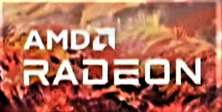 Leaked AMD Document To Retailers Show That They've Learned From The Nvidia Gaffe