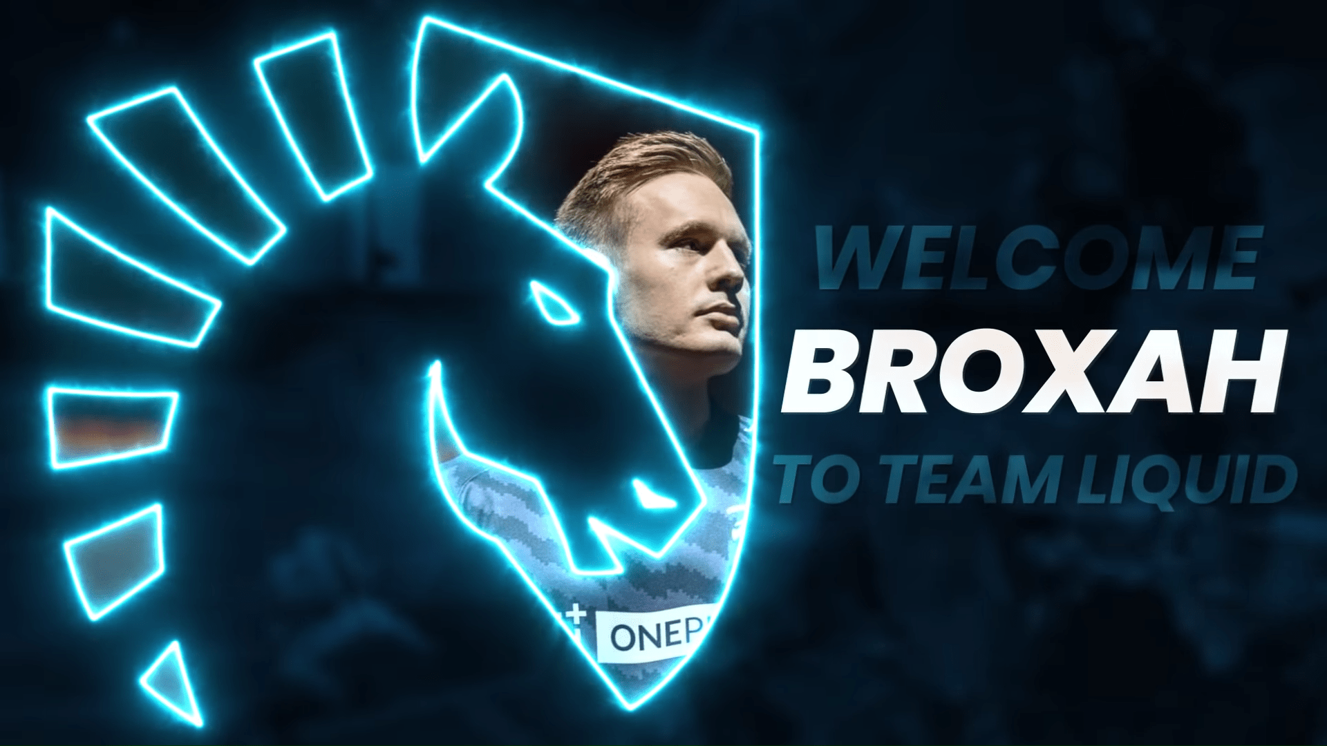 Team Liquid's Broxah Said That He Can Easily Play For At Least Another Year In The North American Region