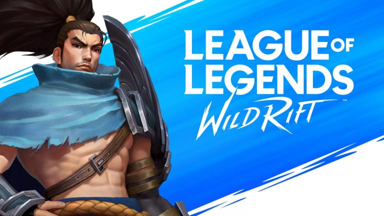 League Of Legends: Wild Rift Will Be Coming To Europe In December And 2021 To Other Regions