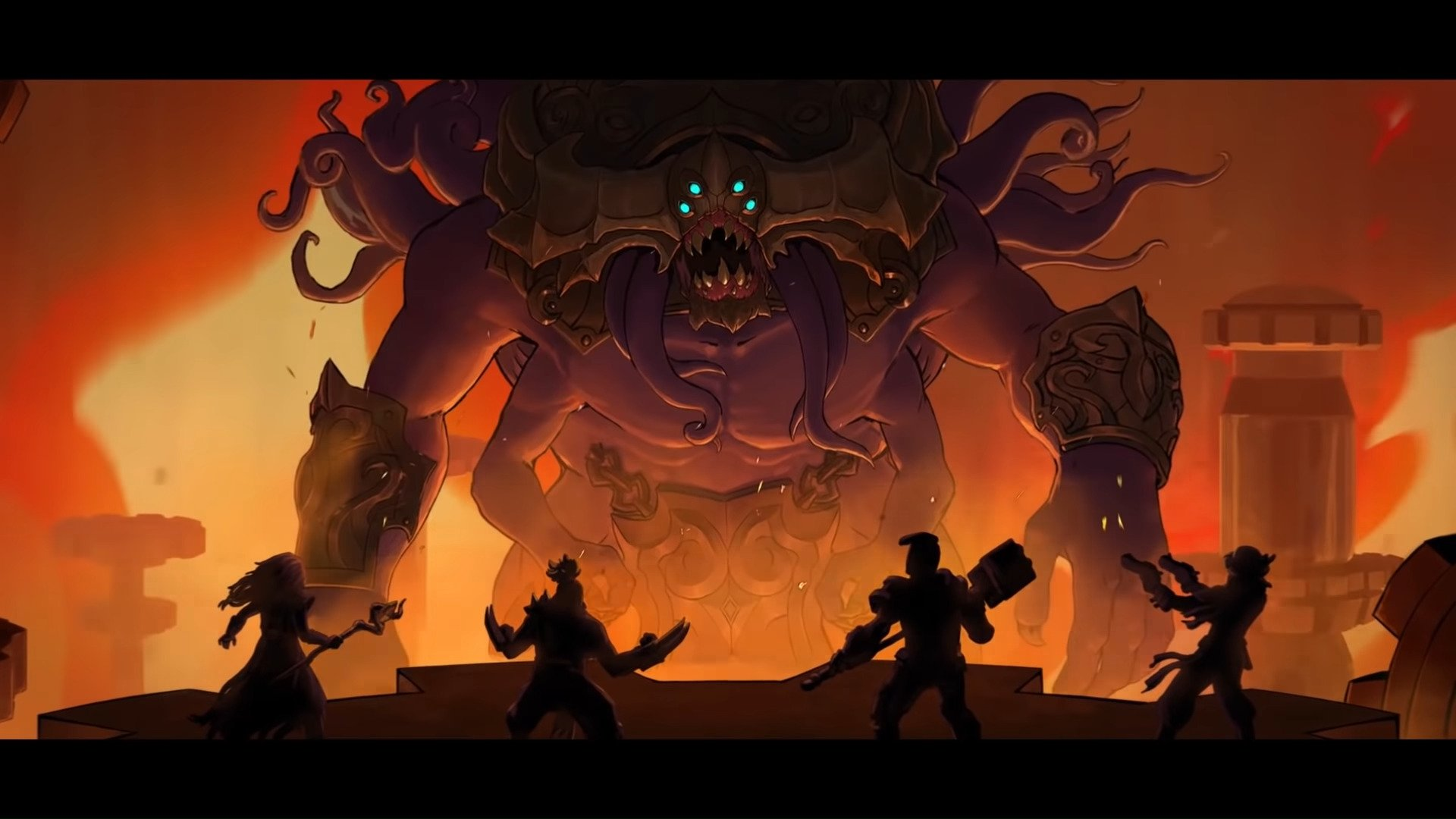 Torchlight 3 Leaves Early Access This Week, But Will The Full Release Be Enough To Reverse The Poor Reviews?