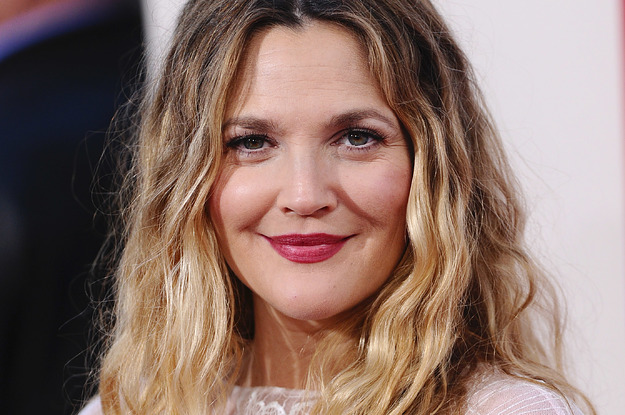 Drew Barrymore Got Real About The Pain Of Her Divorce From Will Kopelman