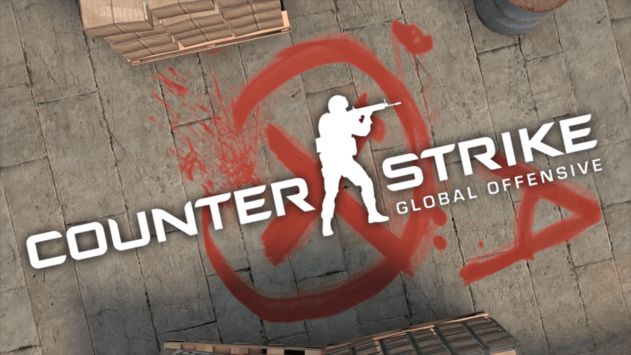 CS:GO – forZe Sign Recently Banned Coach Zoner In Apparent Taunt Towards Valve