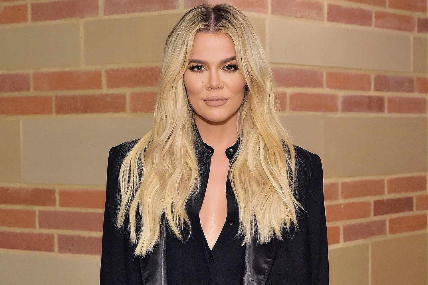 KUWTK: Khloe Kardashian Claims Hate And Criticism No Longer Affects Her – Here's Why!
