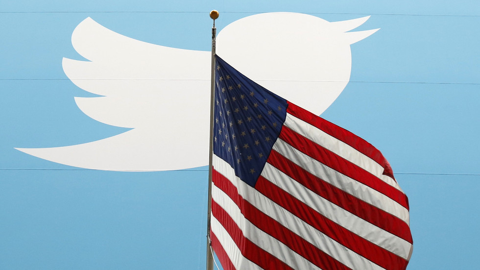 Check with MSM first: Twitter rolls out new rules for candidates to claim victory in US election