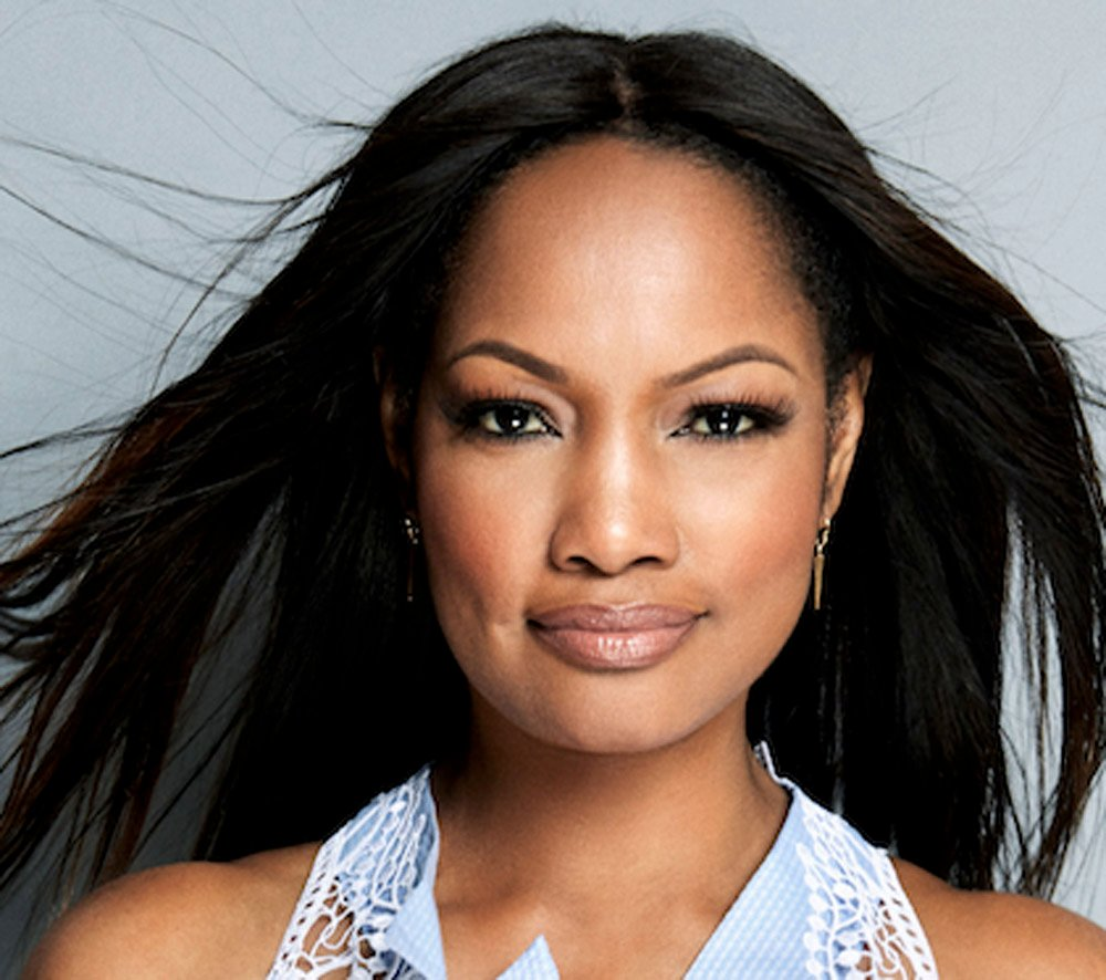 Garcelle Beauvais Confirms Return To RHOBH — Wishes Denise Richards Didn't Quit