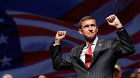 'Russiagate' case against ex-Trump adviser Michael Flynn effectively OVER, as DC appeals court orders to close it