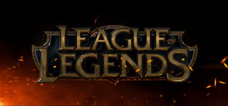 League Of Legends Players Critique Riot For Latest Champion Seraphine For Being Extremely Similar To Longtime Champion Sona