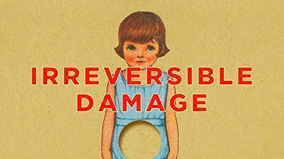 You are a heretic in woke America if you oppose trans treatment for kids, liberal crusade against 'Irreversible Damage' book shows