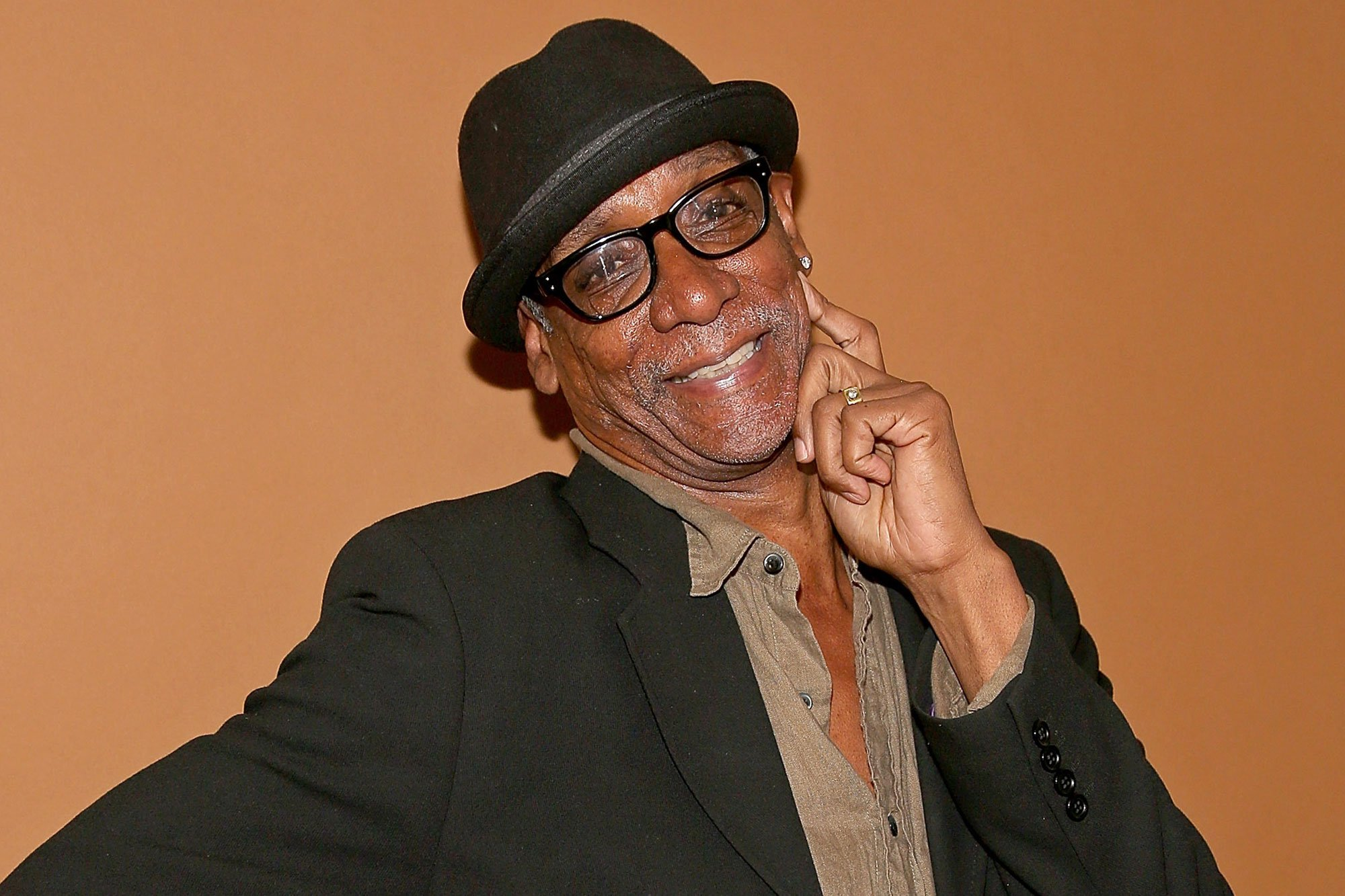 Spike Lee Sadly Reveals That Legendary Actor Thomas Jefferson Byrd Has Been Murdered — Fans React To Shocking News