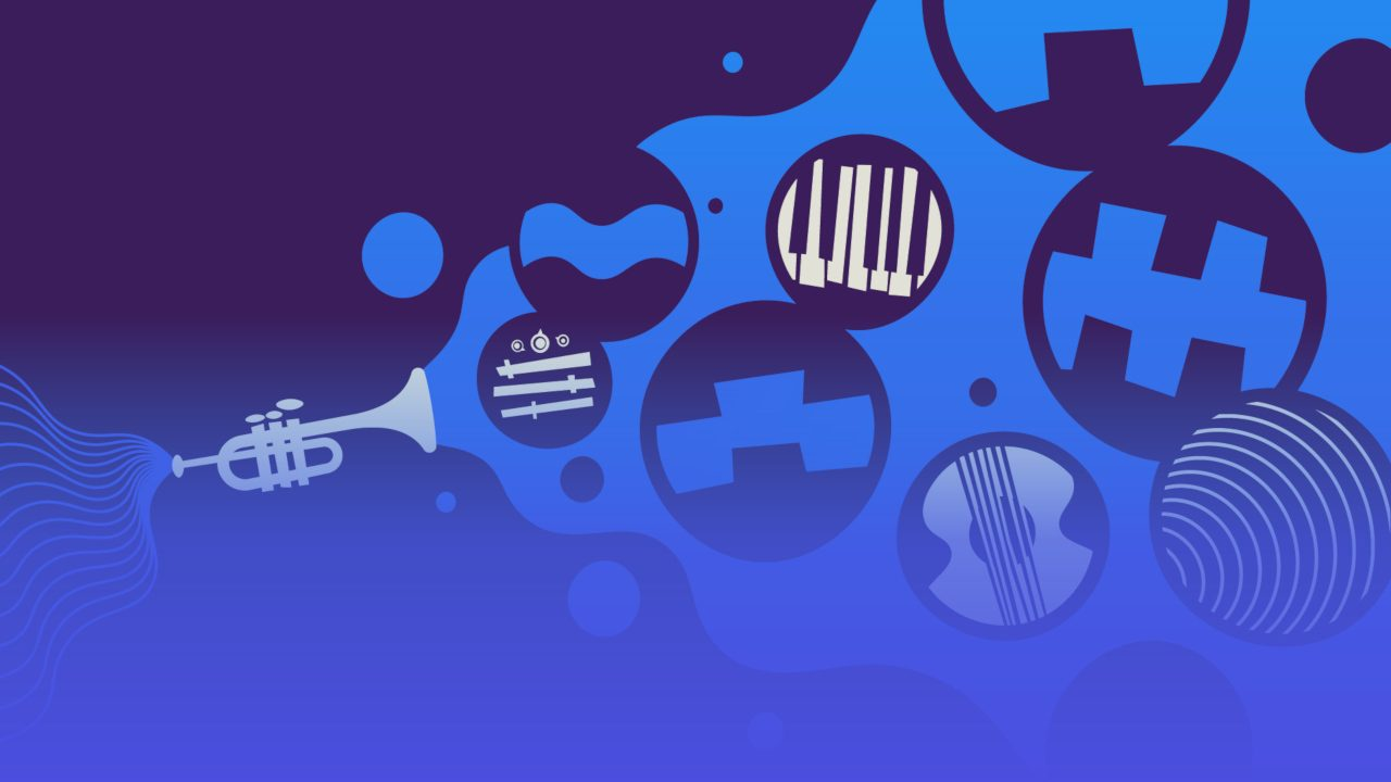 Dreams: The Music Update launches tomorrow