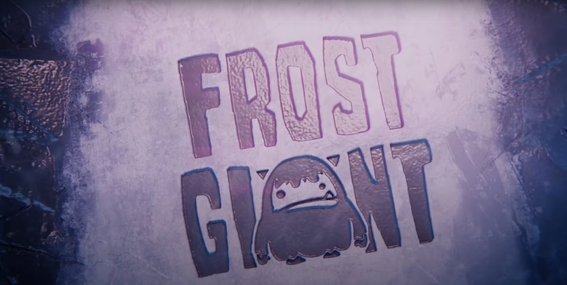 Frost Giant Studios, A New Studio Made Of Former Blizzard Employees, Introduces Themselves With Their Desire To Create The Next Great RTS