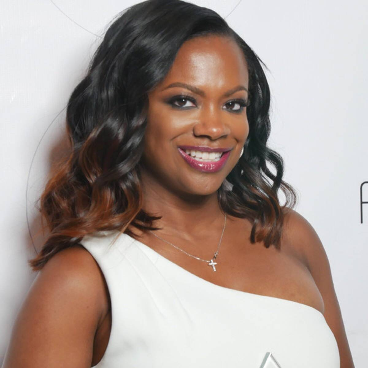 Kandi Burruss Shares New Pics Featuring Blaze Tucker – Check Out The Post That Made Fans Smile