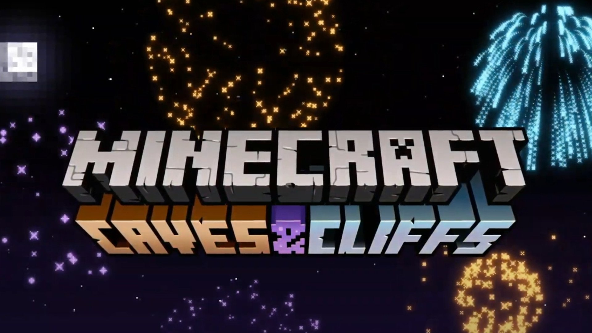 Minecraft Caves and Cliffs Update: Archaeology – A New Way To Mine In Minecraft!