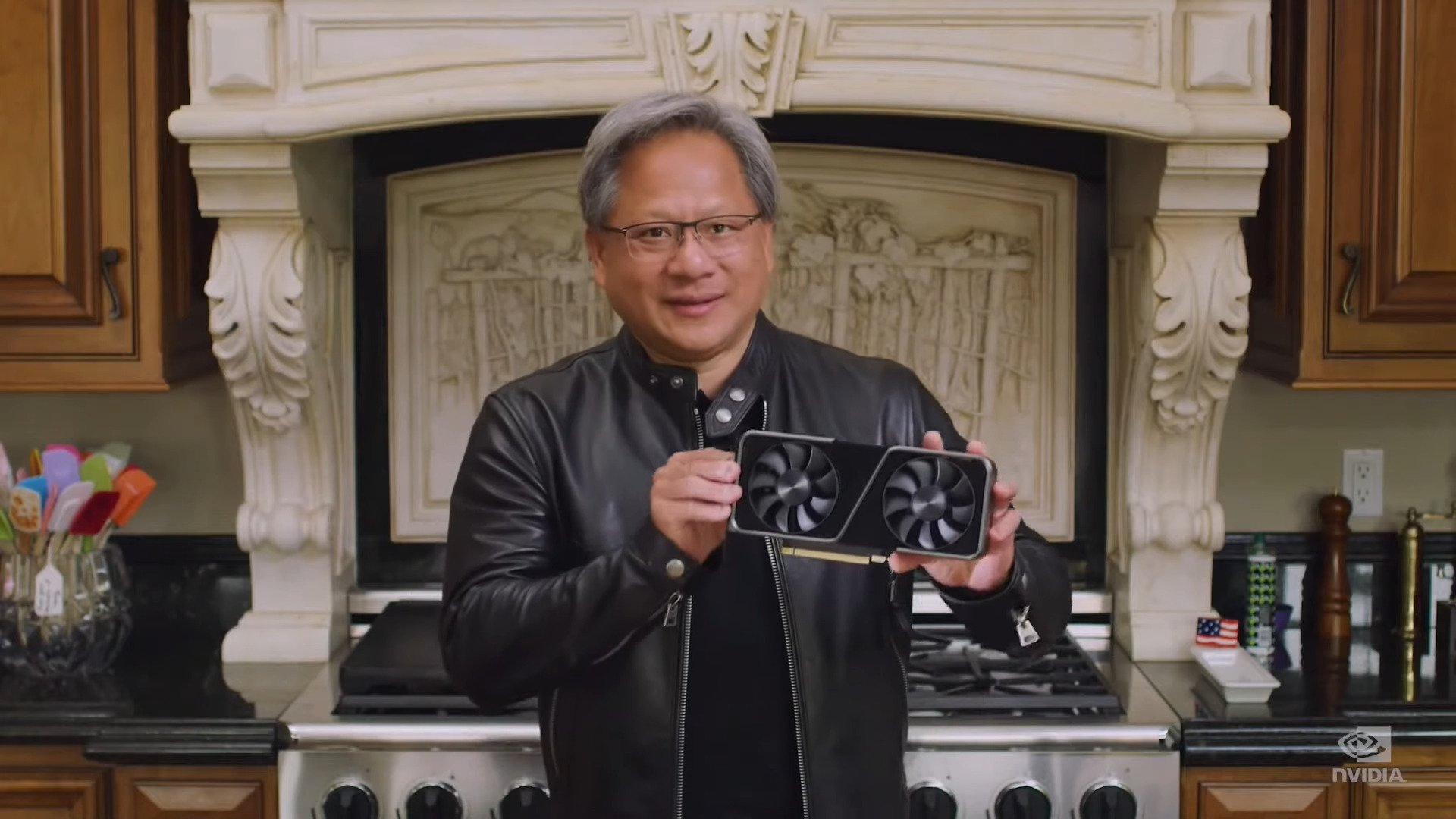 Nvidia's GeForce RTX 3070 GPU Sells Out Within Minutes, Mirroring RTX 3080's Terrible Launch