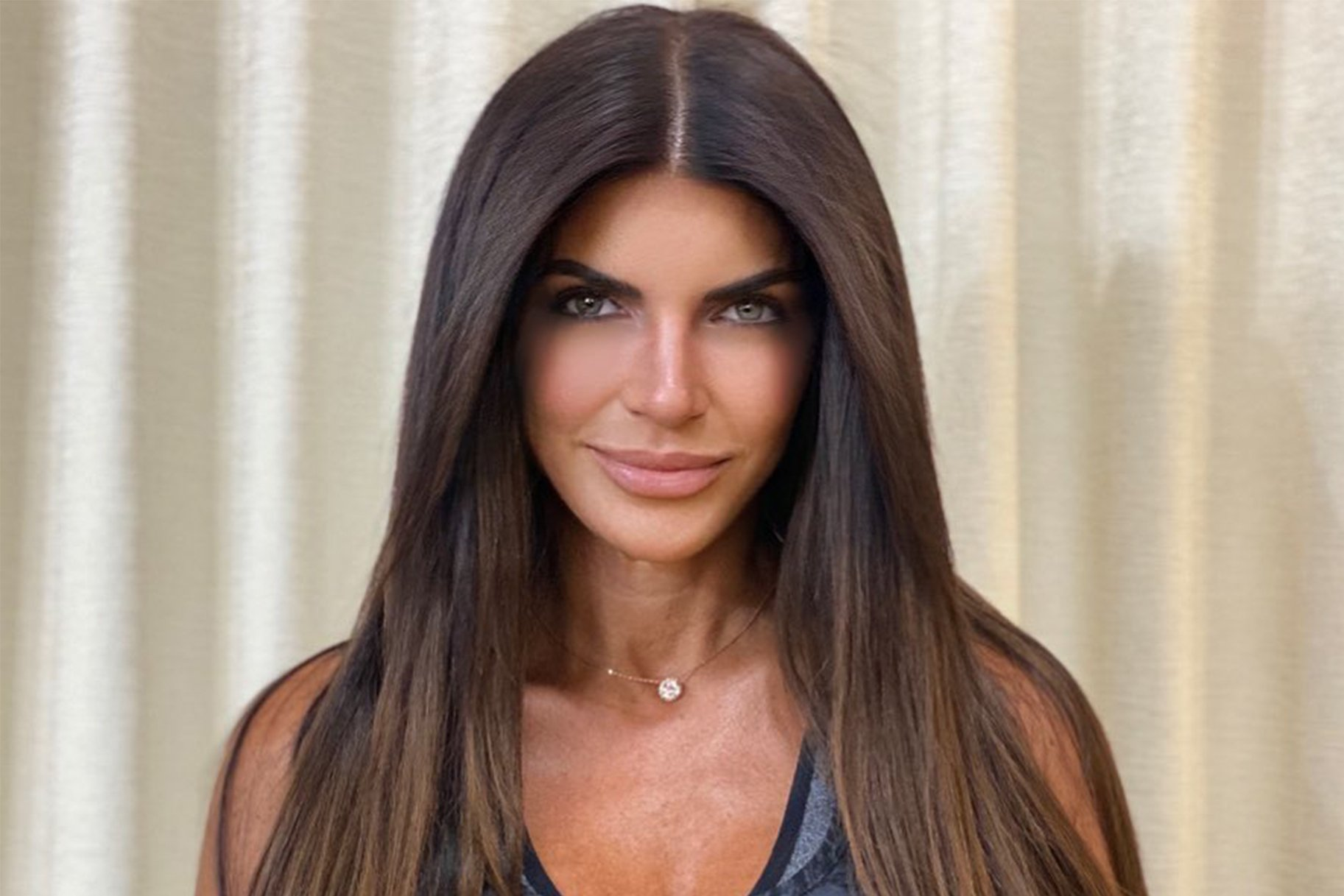Teresa Giudice Still Talks With Joe Every Day Despite Him Dating A Lawyer Now – Here's How She Feels About Him Moving On So Fast!