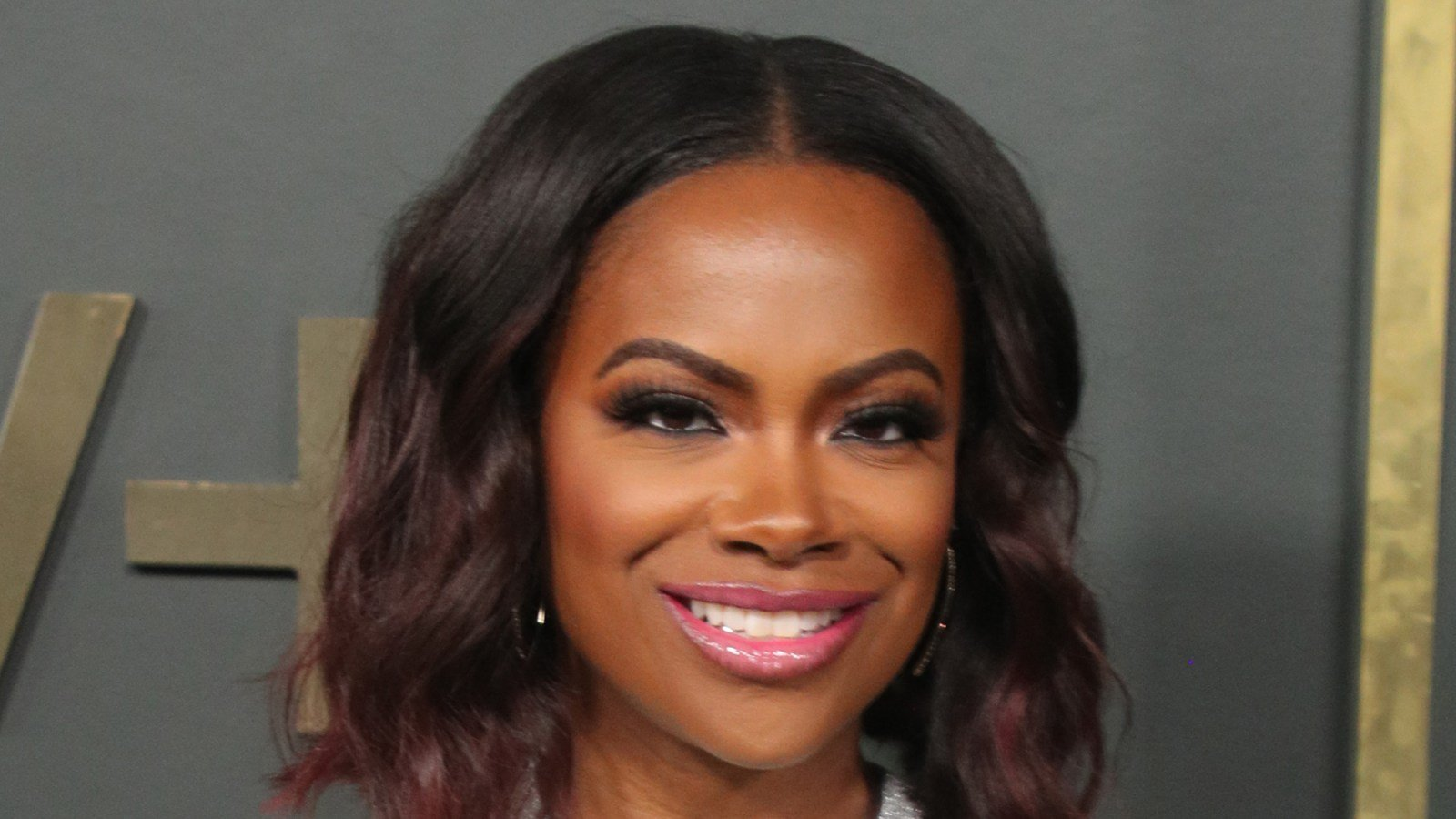 Kandi Burruss Celebrates Her Dad's Birthday – See Her Message And Photo