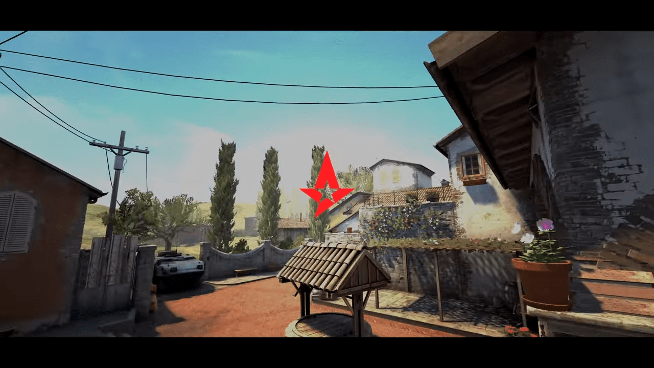 CS:GO – Astralis, The $40 Million NASDAQ-Traded Org, Is Trying To Hire Unpaid Social Media Interns
