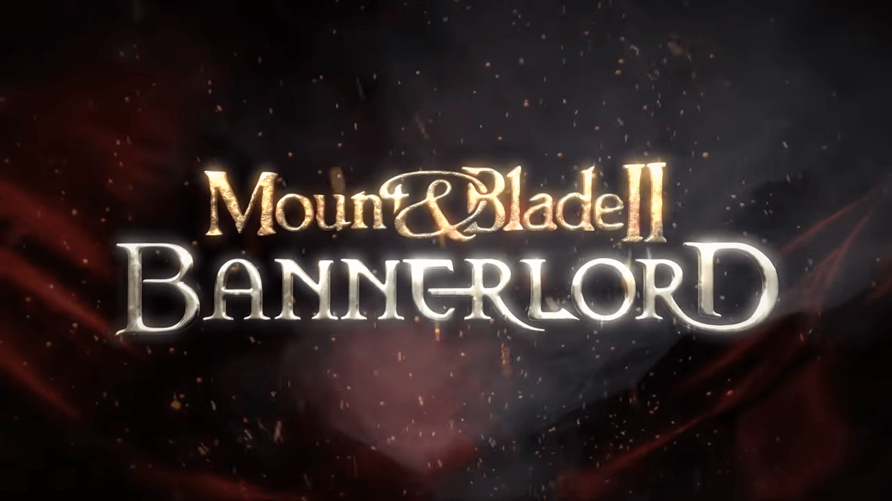 Mount And Blade 2: Bannerlord Arrives On GOG Where Digital Rights Are Clear