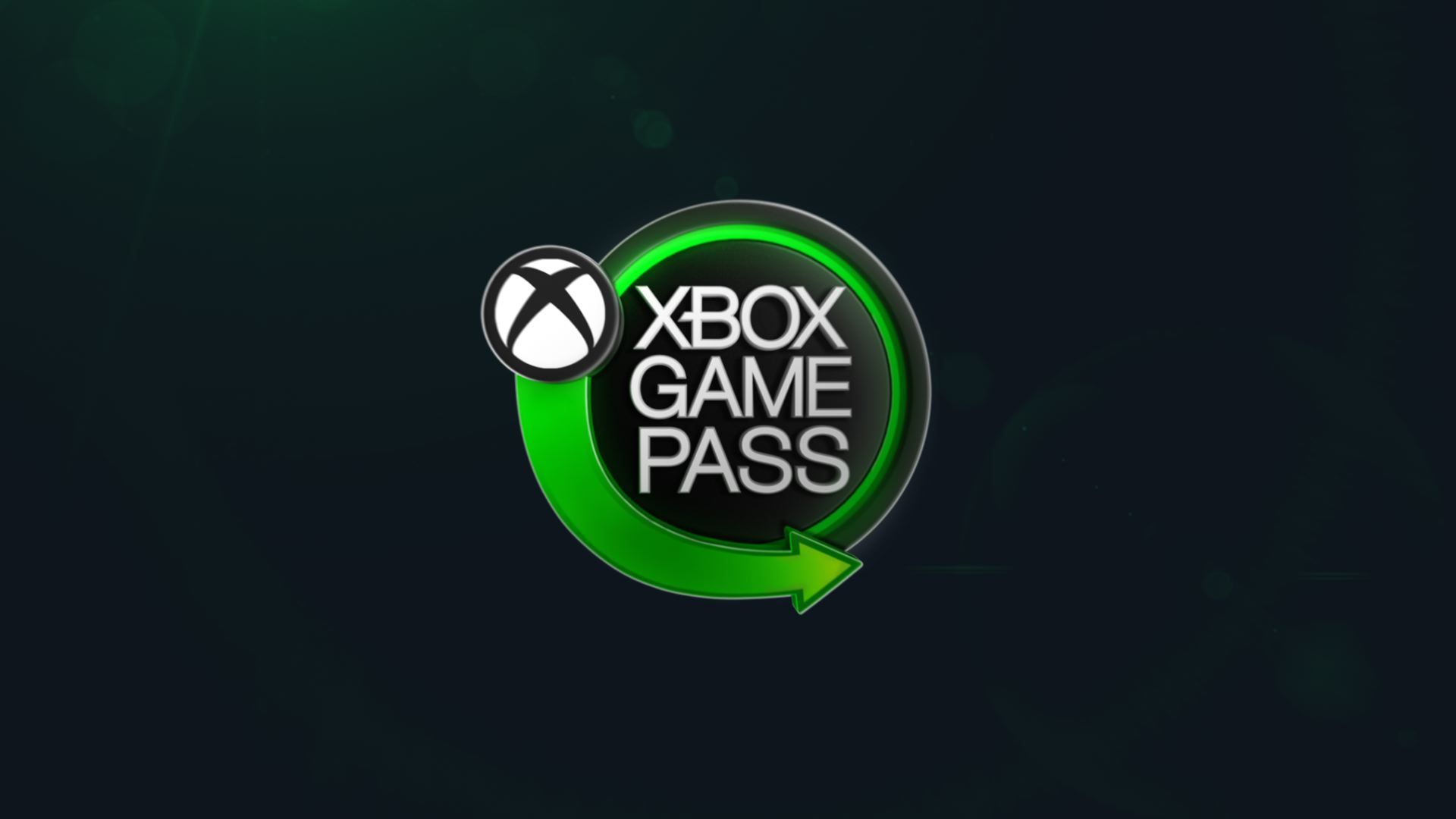 Xbox Boss Phil Spencer Says That Xbox Is Open To Discussions About Bringing Game Pass To Nintendo Switch