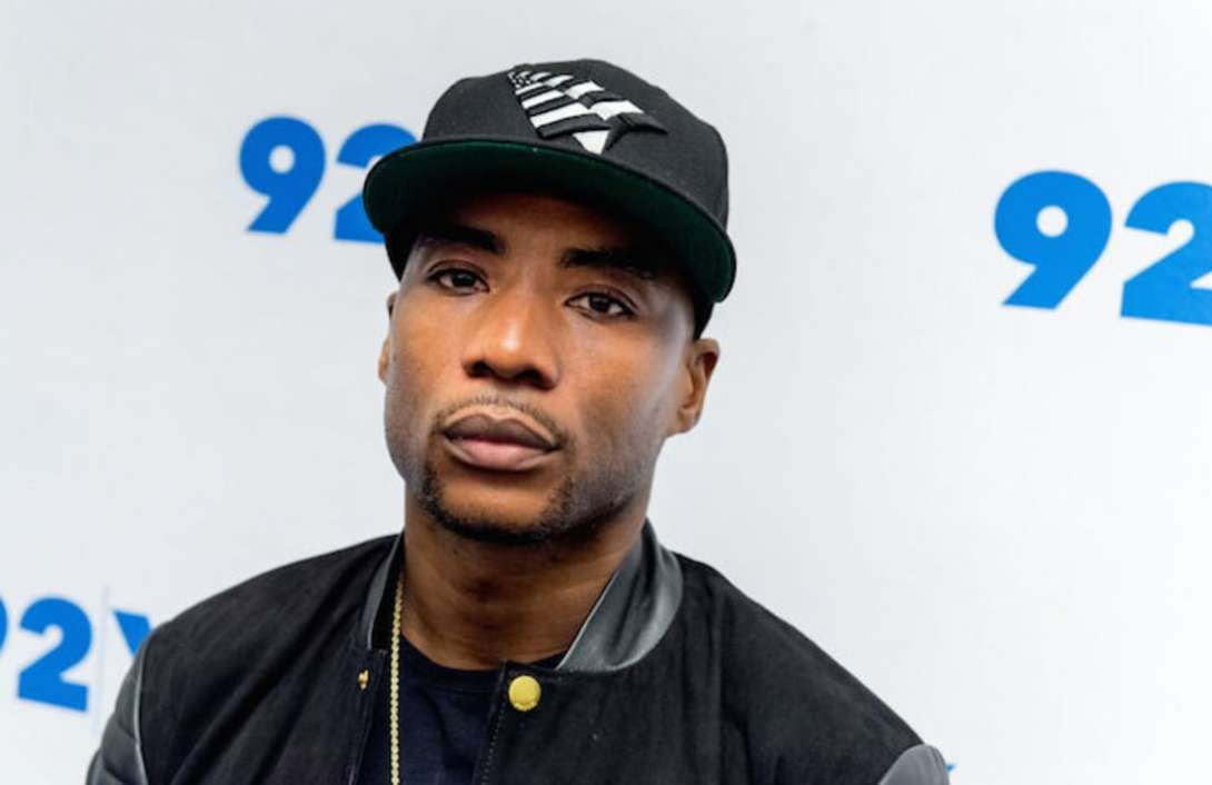 Charlamagne Tha God Admits He May Have Jumped To Conclusions On The Tory Lanez-Megan Thee Stallion Controversy