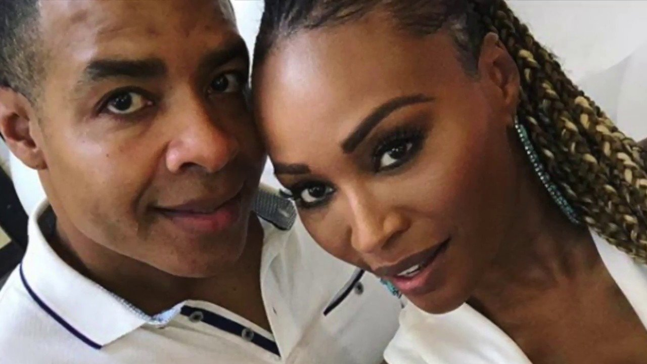 RHOA Production Reportedly Paused — Here's Why Bravo Refused To Film Cynthia Bailey's Wedding!