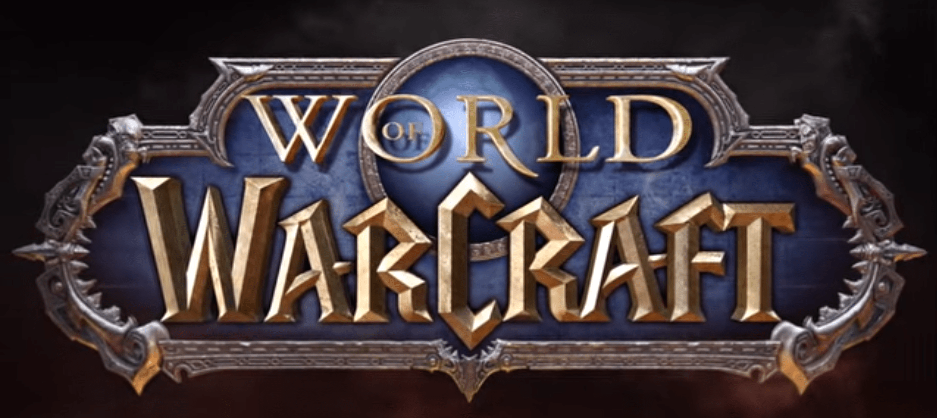 World Of Warcraft Gold Farming Community Takes A Hit With Upcoming World Of Warcraft: Shadowlands Economy Change
