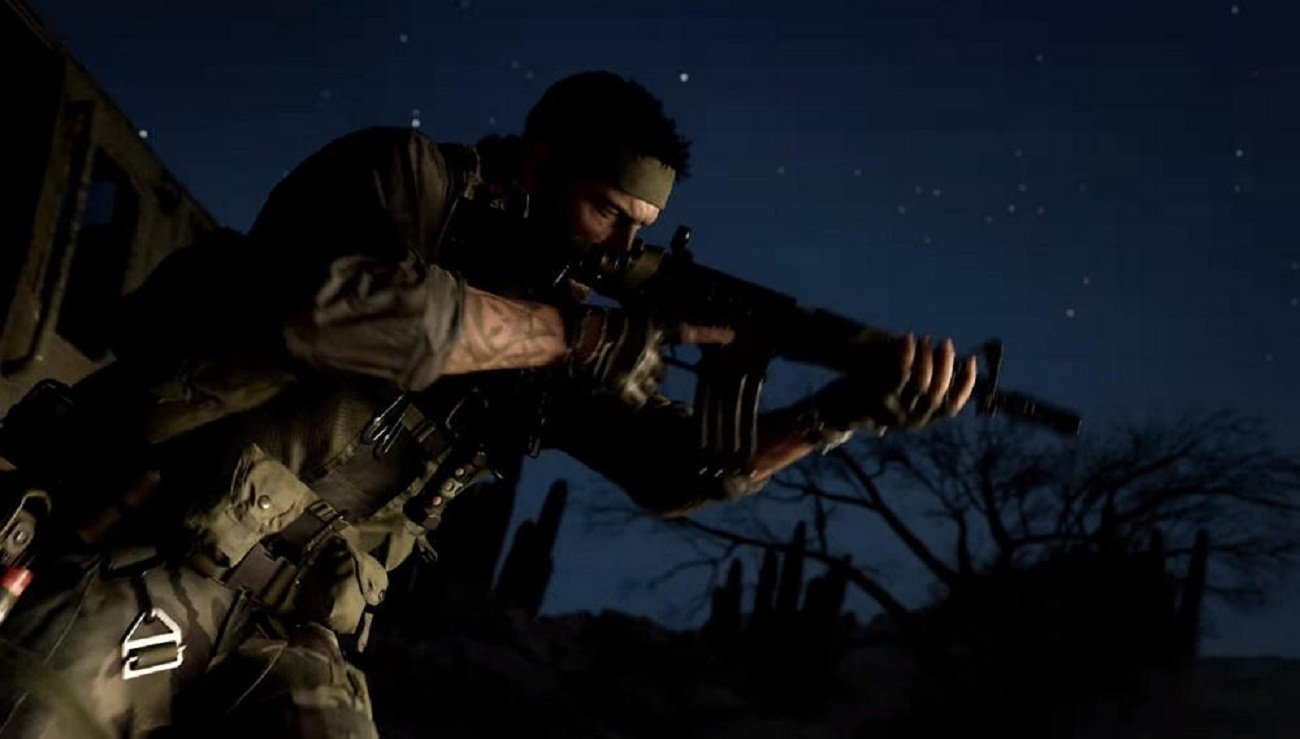 Activision And Treyarch Developer Drops Call of Duty: Black Ops Cold War Beta Version For Fans To Test Out This Weekend!