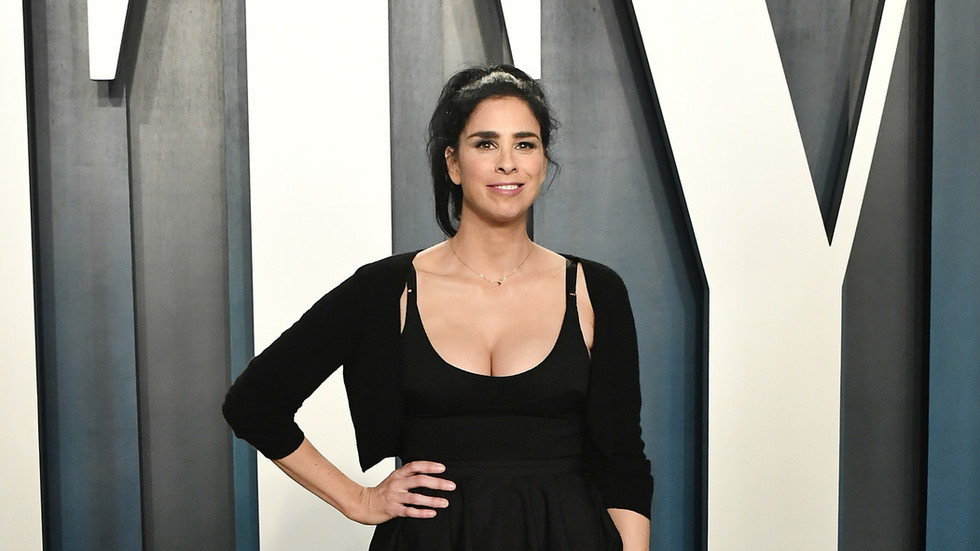 What happened to redemption? Sarah Silverman says cancel culture turns people 'to the DARK SIDE,' gets cancelled (again)