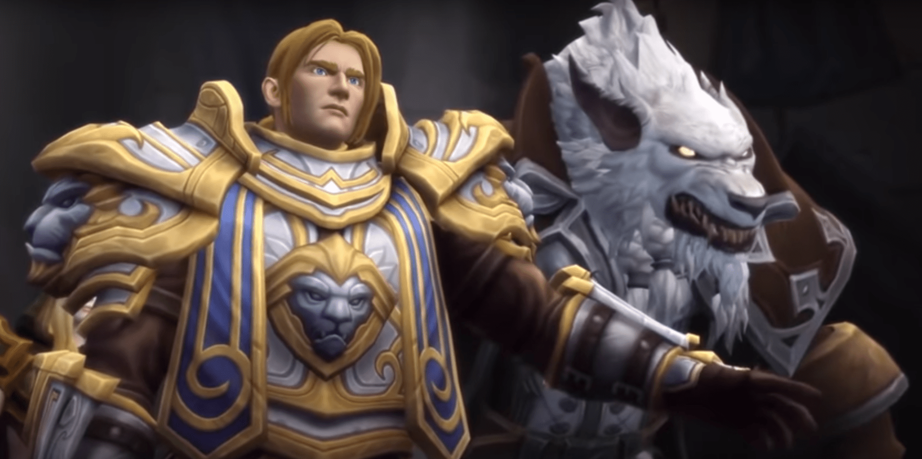 World Of Warcraft: Shadowlands To Finally Give Hunters The Ability To Tame Undead Pets