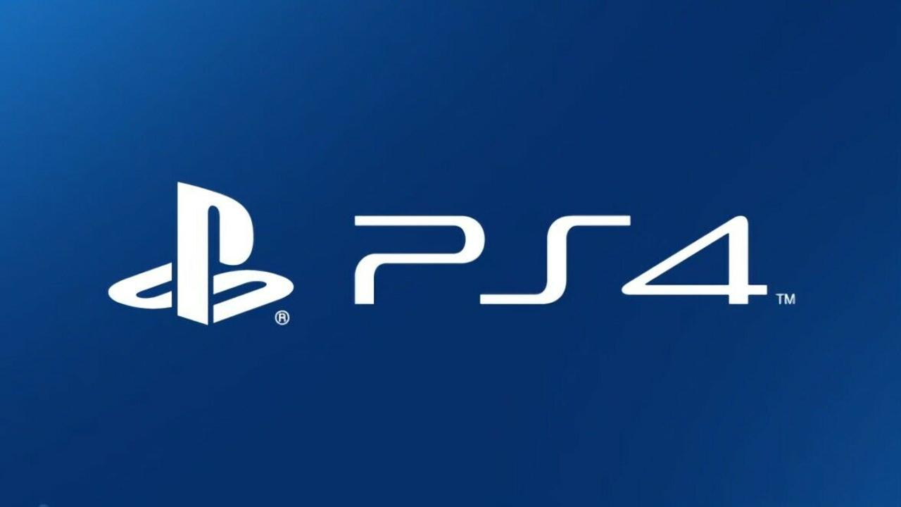 Sony States That They Are 'Looking Into' Feedback Offered Regarding Party Update