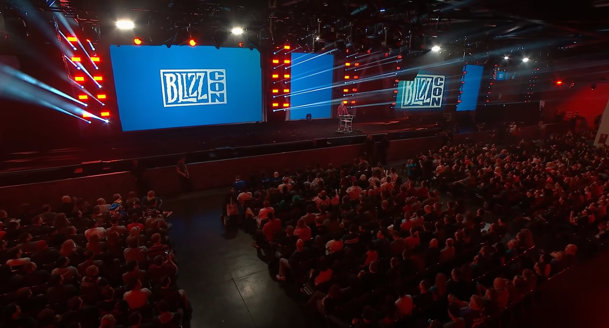 Activision Blizzard's Latest Financial Results Show A Solid 2020 Thus Far