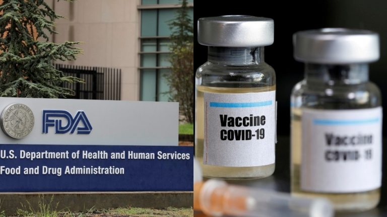 Election Day Covid-19 vaccine looks unlikely as FDA rolls out stricter guidelines in the face of declining public confidence