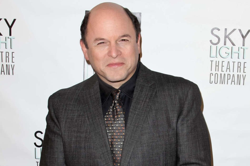 Jason Alexander Says That Every Woman Hated Him For His Character That Tried To Rape Julia Roberts In Pretty Woman