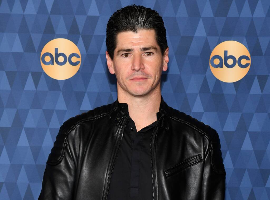 Michael Fishman Opens Up About His Son's Tragic Overdose In Heartbreaking New Interview