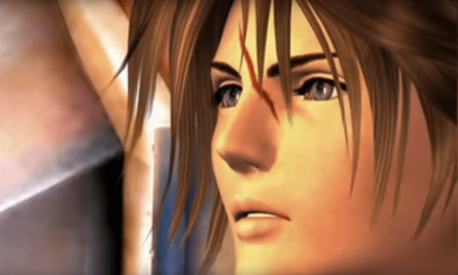 Final Fantasy 7 And Final Fantasy 8 Coming As A Twin Pack To Nintendo Switch, FF8 Remastered To PS4