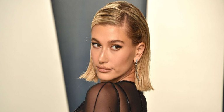 Hailey Baldwin Gets Special Justin Bieber Tattoo On Her Left Ring Finger – Check It Out!