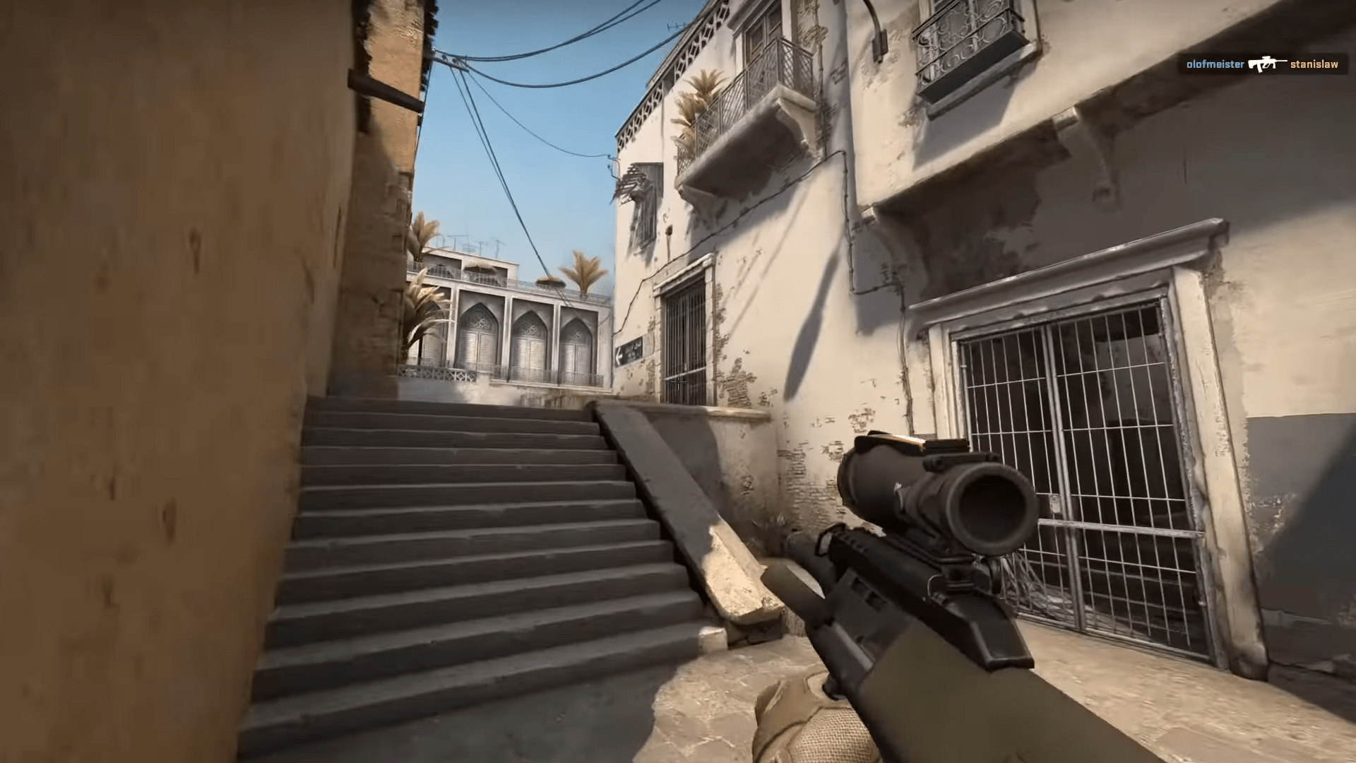 CS:GO – Renegades Clutch An Easy Oceania Win To Make 7 Tournament Wins Straight